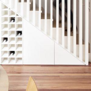 Timber Flooring Naremburn