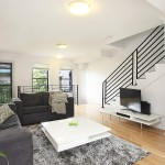 Blackbutt Flooring Newtown