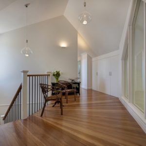 Blackbutt Flooring Palm Beach