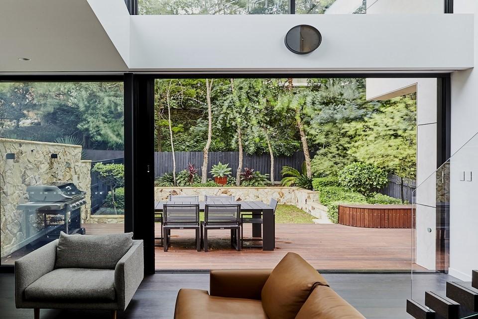 American Oak Flooring Neutral Bay Insight Flooring