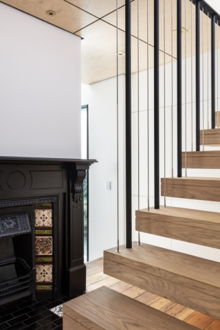 Timber Flooring Manly